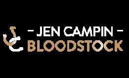 Jen Campin Bloodstock Agent